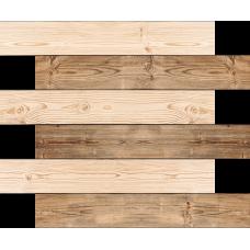 Obklad CromaExkluziv 1cm - drevo 01