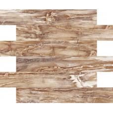 Obklad CromaExkluziv 1cm - drevo 04