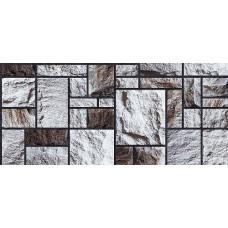 Obklad CromaExkluziv 2,5cm - Ararat medium