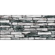 Obklad CromaExkluziv 2,5cm - Olympus asfalt