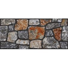 Obklad CromaExkluziv 2,5cm - Tibet corundum