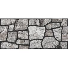 Obklad CromaExkluziv 2,5cm - Tibet šedý
