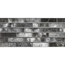 Obklad CromaExkluziv 2,5cm - Tehla šedá