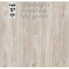 Vinylová podlaha CronaFloor - DUB EMPIRE