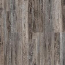 Vinylová podlaha CronaFloor - DUB FRANCÚZSKY