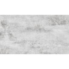 Obklad CronaWall+ CONCRETE GRAY 70x42cm