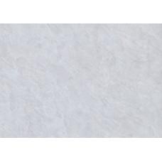 Obklad CronaWall+ MAMBA WHITE 70x42cm