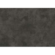 Obklad CronaWall+ TERRA MATER 70x42cm