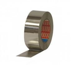 Hliníková  páska (ALU páska) / v 3,5 cm