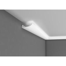 Lišta pre LED osvetlenie MARDOM MD362 / 17,2cm