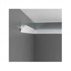 Lišta pre LED osvetlenie MARDOM MDB080 / 8cm