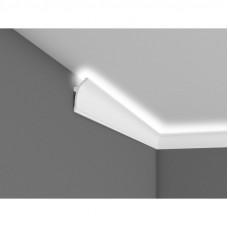 Lišta pre LED osvetlenie MARDOM MDB100 / 10cm