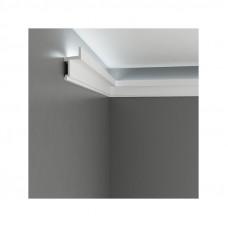 Lišta pre LED osvetlenie MARDOM MDB115 / 11cm
