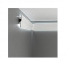 Lišta pre LED osvetlenie MARDOM MDB150 / 15cm