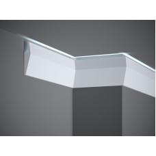Lišta pre LED osvetlenie MARDOM MD016 / 10cm
