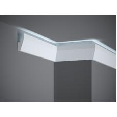 Lišta pre LED osvetlenie MARDOM MD118 / 7cm