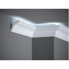 Lišta pre LED osvetlenie MARDOM MD367 / 7,2cm