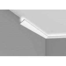 Lišta pre LED osvetlenie MARDOM MD368 / 5,3cm