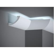 Lišta pre LED osvetlenie MARDOM MD369 / 11,5cm