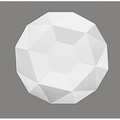 Rozeta MARDOM QR001 / 50cm