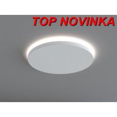 Rozeta pre LED osvetlenie QR002 / 60cm