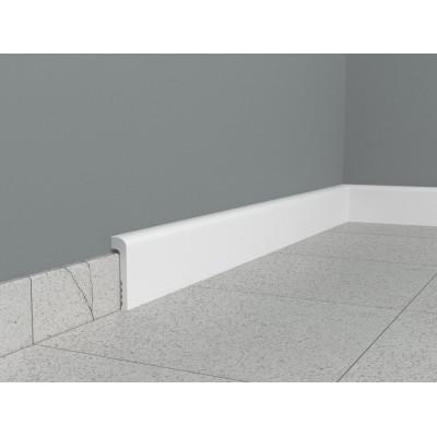 Soklová lišta MARDOM MD005 / 11cm