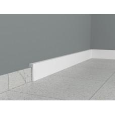 Soklová lišta MARDOM MD006 / 10,1cm