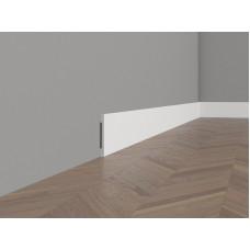Soklová lišta MARDOM MD013 / 10cm