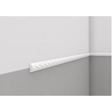 Stenová lišta elastická MARDOM MDC252F / 5,2cm