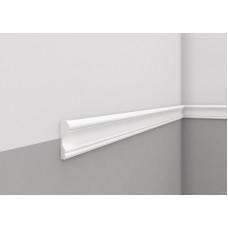 Stenová lišta elastická MARDOM MDD311F / 8,5cm