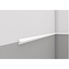 Stenová lišta elastická MARDOM MDD332F / 4,3cm