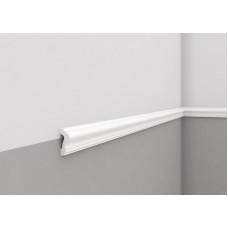 Stenová lišta elastická MARDOM MDD346F / 6,2cm