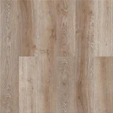 Vinylová podlaha CronaFloor - DUB SVETLÝ