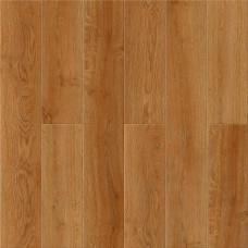 Vinylová podlaha CronaFloor - DUB AMBER