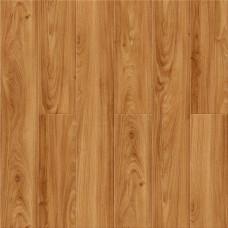 Vinylová podlaha CronaFloor - DUB VERONA