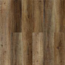 Vinylová podlaha CronaFloor - DUB CHUCK