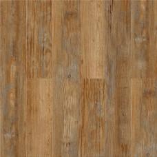 Vinylová podlaha CronaFloor - BOROVICA MEDOVÁ