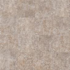 Vinylová podlaha CronaFloor - MARSEILLES