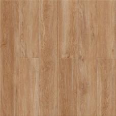 Vinylová podlaha CronaFloor - DUB MONTARA