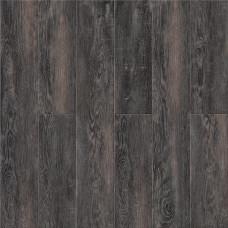 Vinylová podlaha CronaFloor - DUB MORAINE