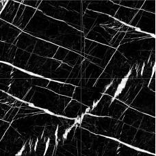 Vinylová podlaha CronaFloor - NIGHT