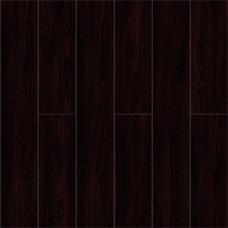 Vinylová podlaha CronaFloor - WENGE